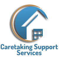 Caretaking Support Services