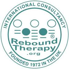 Rebound Therapy